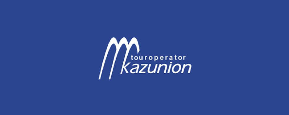 Metro Georgia offered a service to Kazunion